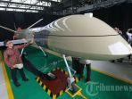 prototipe-pesawat-tanpa-awak-pada-acara-roll-out-pesawat-udara-nir-awak-puna.jpg
