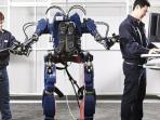 prototype-baju-robotika_20160516_090129.jpg