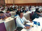 pssi-gelar-kongres-2018-di-ice-bsd-tangerang_20180113_114133.jpg