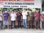 pt-mitra-bangka-resources-salurkan-program-bantuan-csr-ke-desa-desa-di-bangka-selatan.jpg