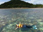 pulau-kelapan_20170809_174453.jpg
