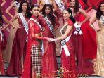puteri-indonesia-2017_20180720_002632.jpg