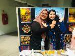 putri-mahasiswi-universiti-sains-malaysia.jpg