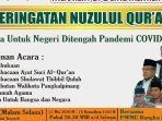 pwnu-bangka-belitung-gelar-nuzulul-quran-via-live-streaming.jpg