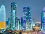 qatar_20170609_034948.jpg