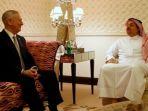 qatar_20170616_094552.jpg