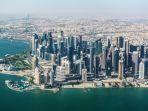 qatar_20180428_005519.jpg