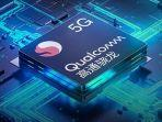 qualcomm-snapdragon-865-mydriver-smartphone-hp-ponsel.jpg