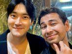 raffi-ahmad-berfoto-bersama-choi-siwon-super-junior-131212.jpg