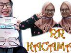 rahayu-owner-rr-kacamata.jpg