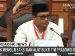 rahmadsyah-sitompul-saksi-prabowo-sandi-saat-sidang-mahkamah-konstitusi.jpg
