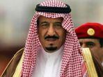 raja-salman-bin-abdulaziz-al-saud_20170227_233833.jpg