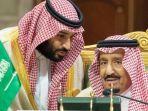 raja-salman-dan-putra-mahkota-pangeran-mohammed-bin-salman-okee.jpg