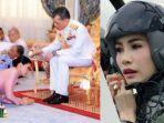 raja-thailand-disorot-media-jerman-tinggal-di-hotel-mewah-bersama-20-selir1313131.jpg