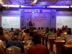rakernas-lpse-se-indonesia_20170822_122634.jpg