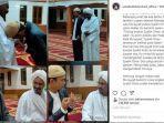 ramadhan-1441-h-ustadz-abdul-somad-berduka-guru-meninggal-dunia-ini-sosoknya.jpg