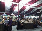 ramah-tamah-gubernur_20170506_205636.jpg