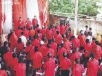 rangkaian-kegiatan-pelantikan-pengurus-pdi-perjuangan-kabupaten-bangka-selatan.jpg