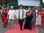 rangkaian-safari-ramadhan-panglima-kodam-ii-sriwijaya-mayjen-tni-irwan-irwan-sip-mh-hum.jpg