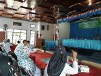 rapat-diskusi-pembahasan-zakat-untuk-aparatur-sipil-negara_20180214_142954.jpg