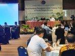 rapat-koordinasi-penanganan-limbah-tambang-timah-di-provinsi-bangka-belitung.jpg