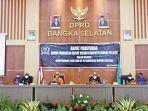 rapat-paripurna-dewan-perwakilan-rakyat-daerah-dprd-kabupaten-bangka-selatan-1.jpg