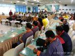 rapat-pleno-terbuka-kpu-kabupaten-bangka_20170223_190018.jpg