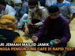 rapid-test-jemaah-masjid-jamik.jpg