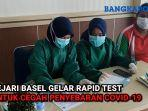 rapid-test-kejari-basel.jpg
