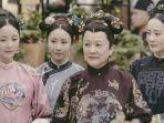 ratu-china-ilustrasi-kebiasaan-gila-ratu-china-oke.jpg