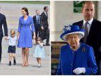 ratu-elizabeth-ii-dan-keluarga-pangeran-william_20171129_072917.jpg