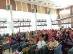 ratusan-peserta-ikuti-seminar-edukasi-reproduksi-wanita-di-graha-timah_20180730_135217.jpg