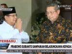 reaksi-sby-soal-pernyataan-sikap-politik-ani-yudhoyono-disampaikan-prabowo-please-saya-mohon.jpg