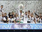 real-madrid-juara-liga-champions-2015-2016-usai-menang-adu-penalti-atas-atletico-madrid.jpg