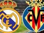 real-madrid-vs-villarreal_20180113_203555.jpg
