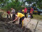 rehabilitasi-lahan-go-green-airsumpur-desa-pemali-kecamatan-pemali-bangka.jpg