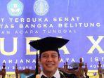 rektor-universitas-bangka-belitung-dr-ibrahim.jpg