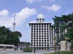 renovasi-masjid-istiqlal.jpg