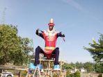 replika-patung-thai-se-jah_20170904_172523.jpg