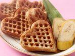 resep-bapel-aroma-pisang-enak-menu-sarapan-dengan-rasa-dan-aroma-pisang-yang-nikmat.jpg