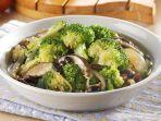 resep-cah-brokoli-jamur-hioko-enak-menu-sehat-untuk-makan-malam.jpg