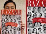 respons-mantan-istri-ahok-setelah-didapuk-masuk-jajaran-20-tokoh-berpengaruh-di-indonesia.jpg