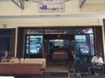 restoran-anggrek_20180210_192114.jpg