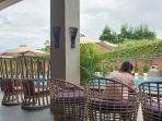 restoran-the-alana-hotel-sentul-city-kabupaten-bogor.jpg