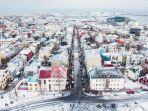 reykjavik-negeri-islandia.jpg