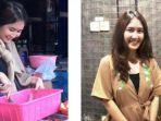 riandhika-yossy-kartika-sari-penjual-gorengan-di-yogyakarta-yang-viral-1141555.jpg
