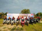 rider_20181013_194301.jpg