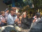ritual-bekten-islam-kejawen_20170526_224443.jpg
