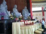 ritual-perayaan-ullambana_20150828_152614.jpg