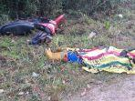riyanto-45-tewas-setelah-mengalami-kecelakaan.jpg